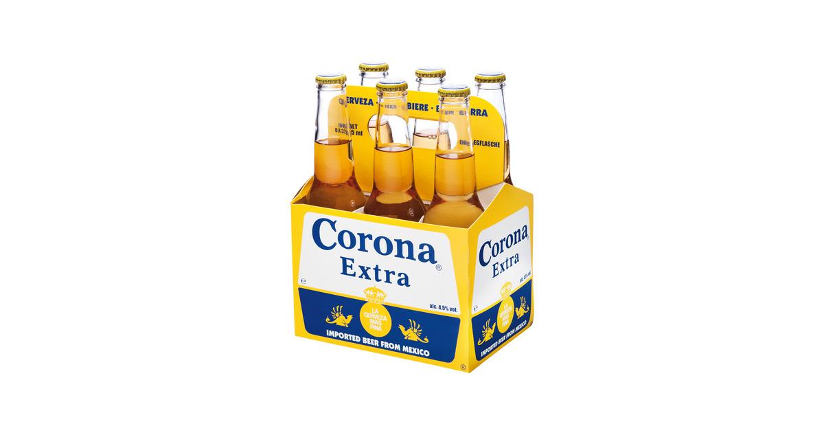 Lidl Corona