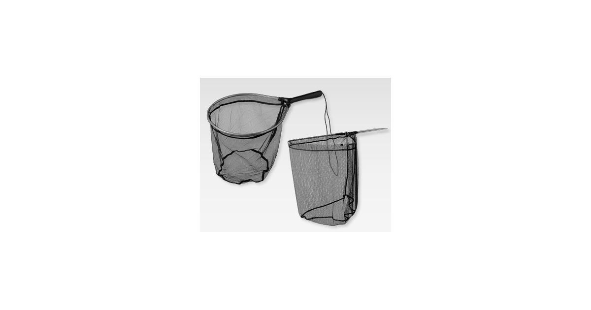 crane teleskop fliegenfischer kescher aldi suisse ab. Black Bedroom Furniture Sets. Home Design Ideas