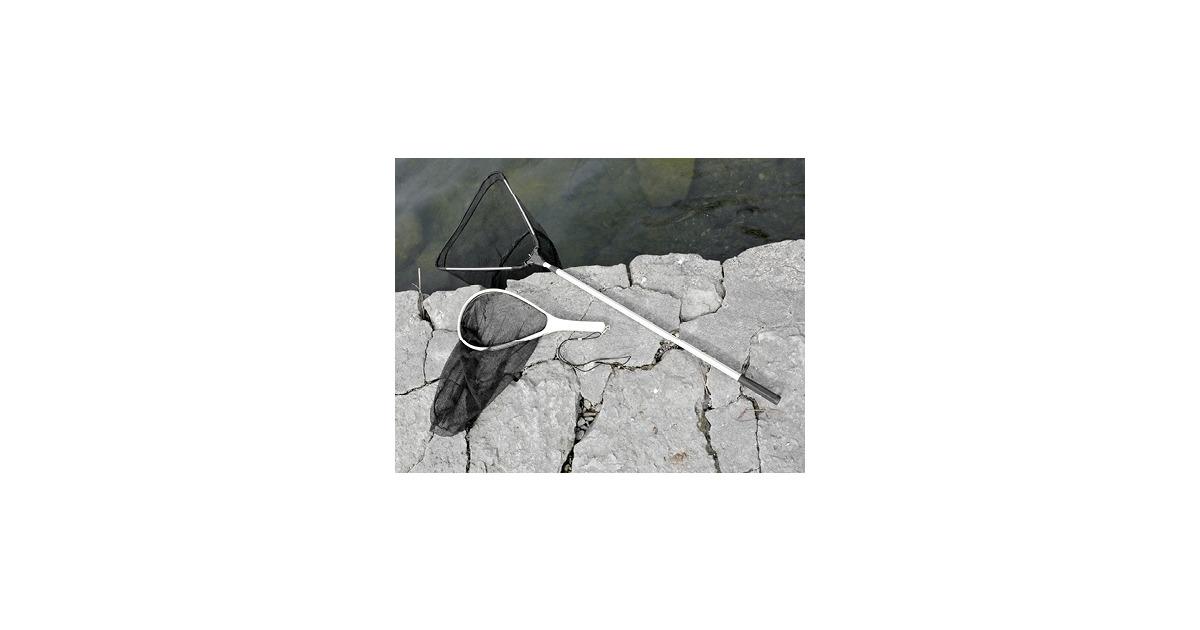 Crane teleskop fliegenfischer kescher aldi suisse ab