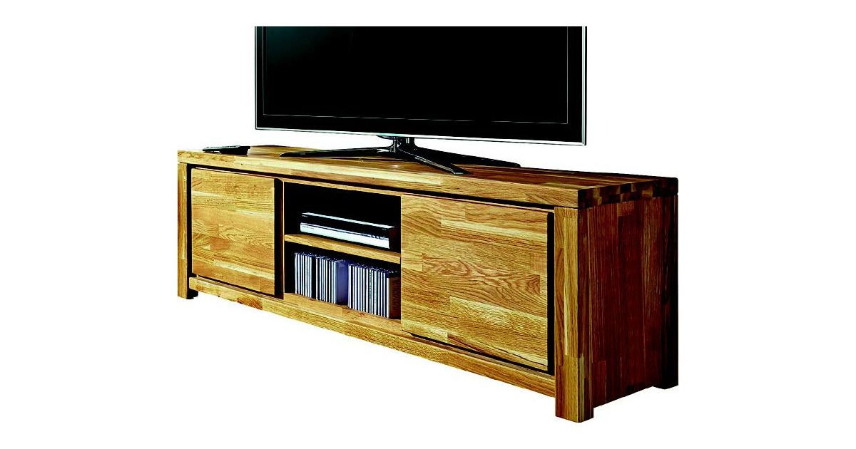 tv m bel marco 12 rabatt otto 39 s ab. Black Bedroom Furniture Sets. Home Design Ideas