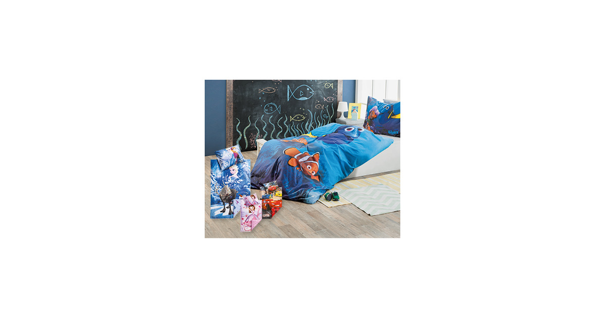 disney kinder flanell bettw sche aldi suisse ab. Black Bedroom Furniture Sets. Home Design Ideas