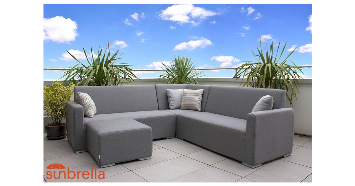 divano lounge promo 1 wasserfest f r innen und aussen otto 39 s webshop ab. Black Bedroom Furniture Sets. Home Design Ideas