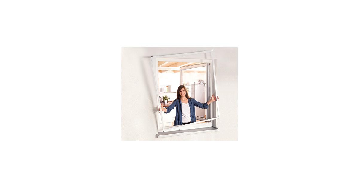 easy home insektenschutz fenster aldi suisse ab. Black Bedroom Furniture Sets. Home Design Ideas