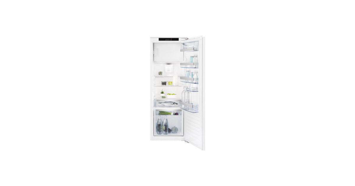 Aldi Suisse Kühlschrank : Electrolux kühlschrank ik285sal 57% rabatt brack.ch ab 21.09