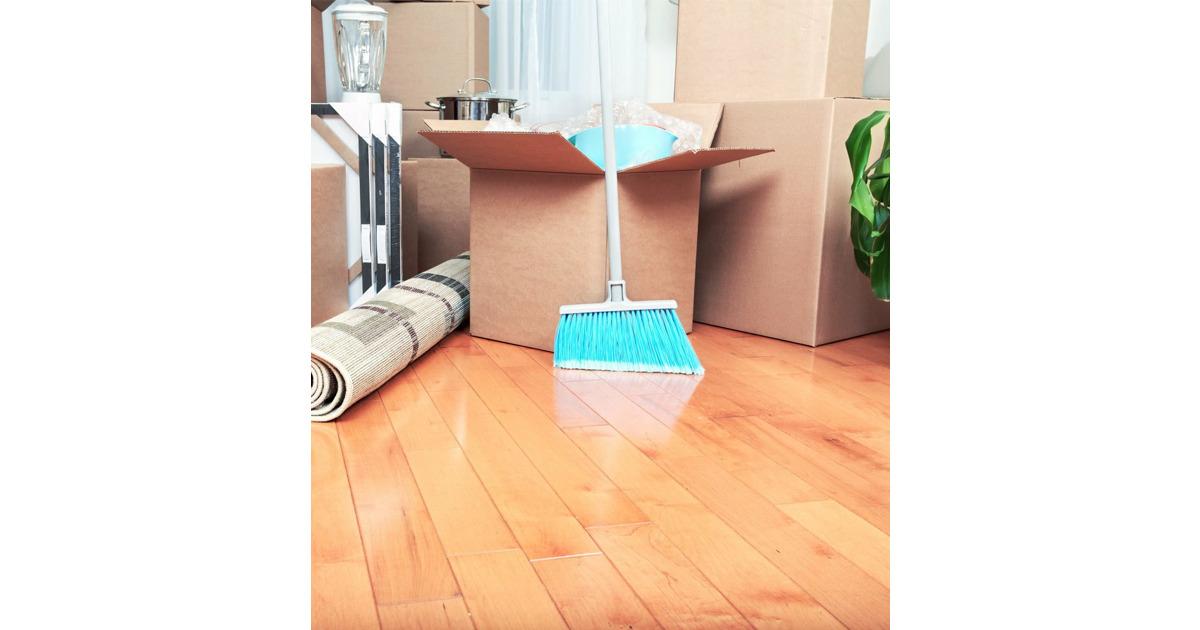 endreinigung inkl umzug f r 1 bis 1 5 zimmer wohnung bis max 35m 50 rabatt deindeal. Black Bedroom Furniture Sets. Home Design Ideas
