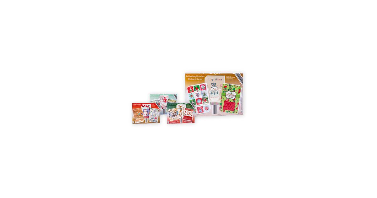 Exklusive weihnachtskarten aldi suisse ab - Aldi weihnachtskarten ...