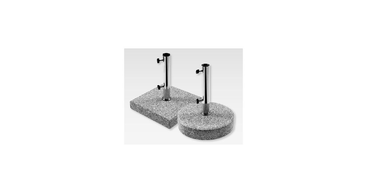 gardenline granitsockel aldi suisse ab. Black Bedroom Furniture Sets. Home Design Ideas