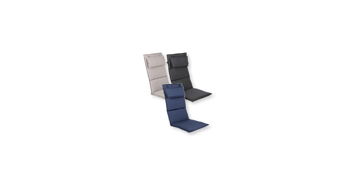 gardenline hochlehner auflage aldi suisse ab. Black Bedroom Furniture Sets. Home Design Ideas