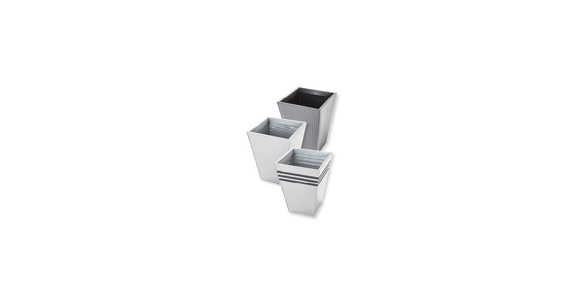 gardenline pflanztopf aldi suisse ab. Black Bedroom Furniture Sets. Home Design Ideas