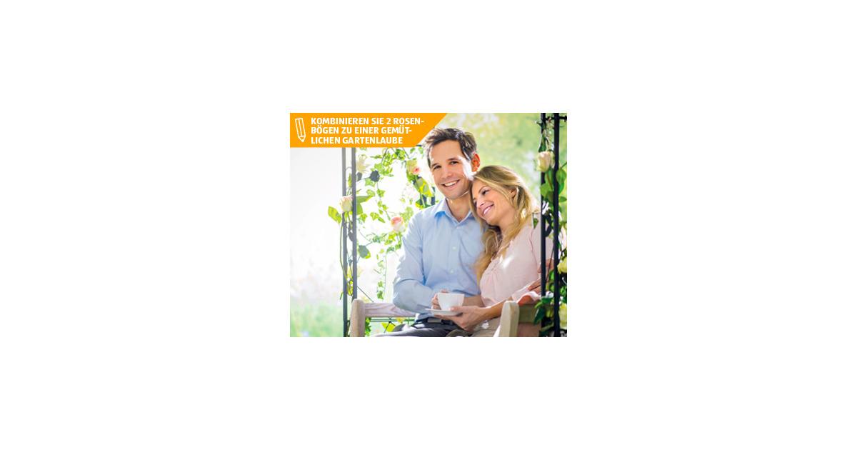 Workzone Laser Entfernungsmesser Aldi : Aldi angebot rosenbogen pancho villa coupons