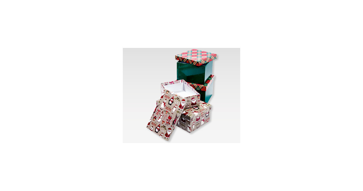 geschenkbox set 2 teilig aldi suisse ab. Black Bedroom Furniture Sets. Home Design Ideas