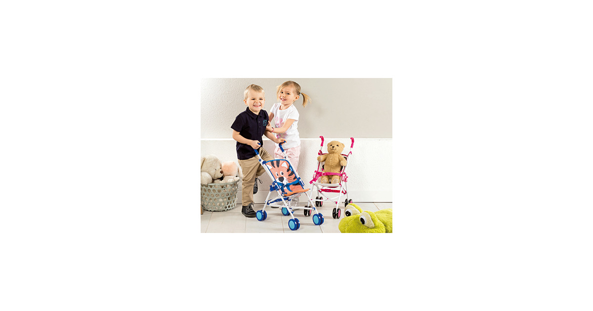 hauck toys for kids puppen buggy aldi suisse ab. Black Bedroom Furniture Sets. Home Design Ideas