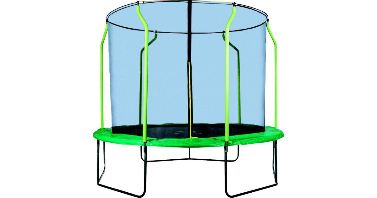 hudora hornet trampolin 300 otto 39 s ab. Black Bedroom Furniture Sets. Home Design Ideas