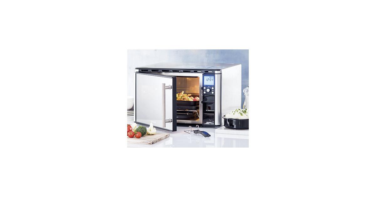 kitchenware edelstahl dampfgarer aldi suisse ab. Black Bedroom Furniture Sets. Home Design Ideas
