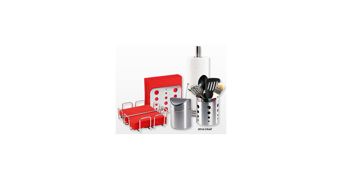 kitchenware haushalts sortiment aldi suisse ab. Black Bedroom Furniture Sets. Home Design Ideas