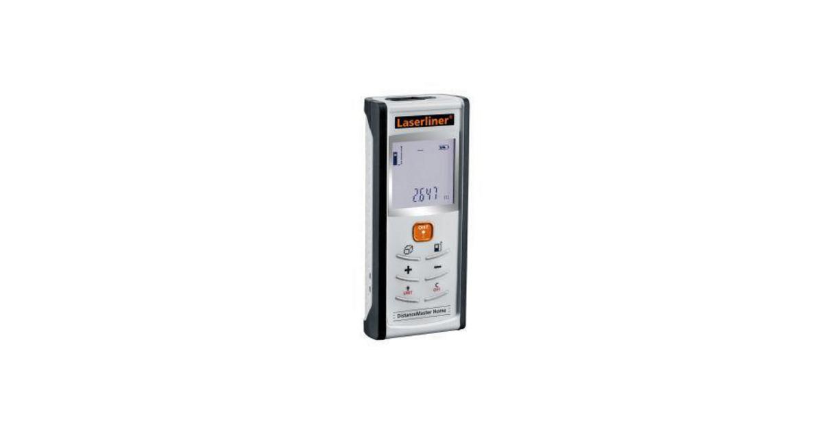 Laser Entfernungsmesser Coop : Coop wettbewerb gewinnen u gratis wettbewerbe schweiz