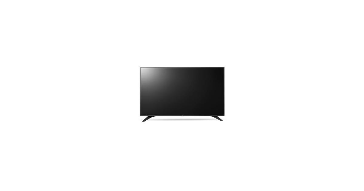 lg 32lh604v 80 cm led fernseher 25 rabatt melectronics ab. Black Bedroom Furniture Sets. Home Design Ideas
