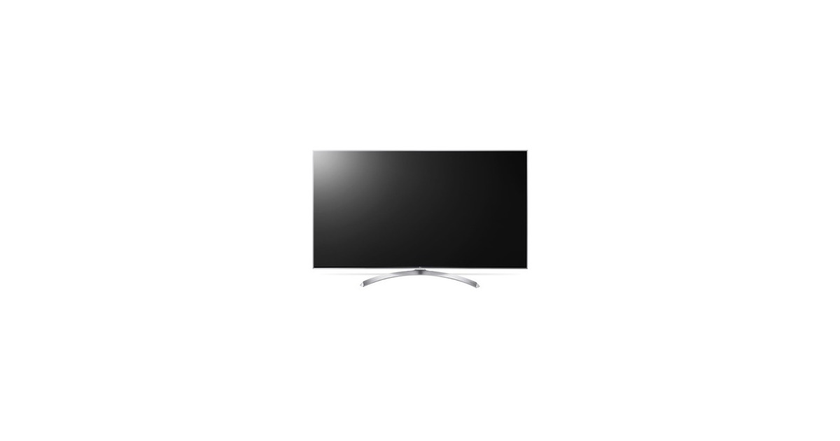 lg 49sj810v 123 cm 4k fernseher 25 rabatt melectronics ab. Black Bedroom Furniture Sets. Home Design Ideas
