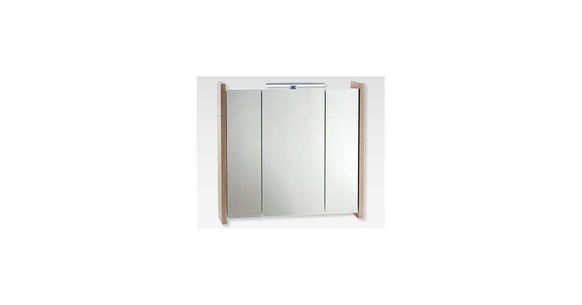 living style badezimmer spiegelschrank lazio aldi suisse ab. Black Bedroom Furniture Sets. Home Design Ideas