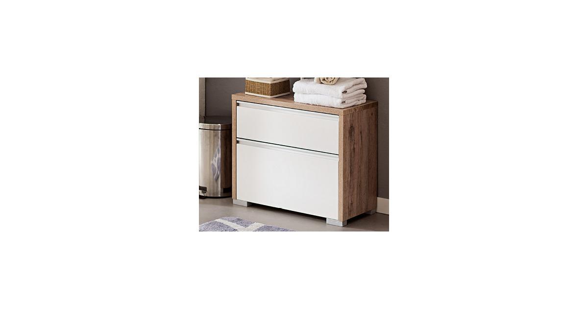 living style sch ner wohnen unterschrank belus aldi suisse ab. Black Bedroom Furniture Sets. Home Design Ideas
