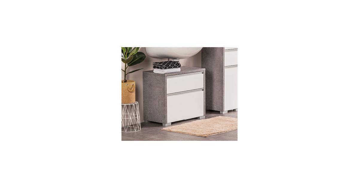 living style waschbecken unterschrank aldi suisse ab. Black Bedroom Furniture Sets. Home Design Ideas