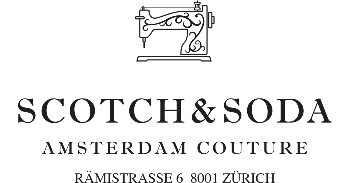 Showing selected results. See all results for scotch and soda shorts.