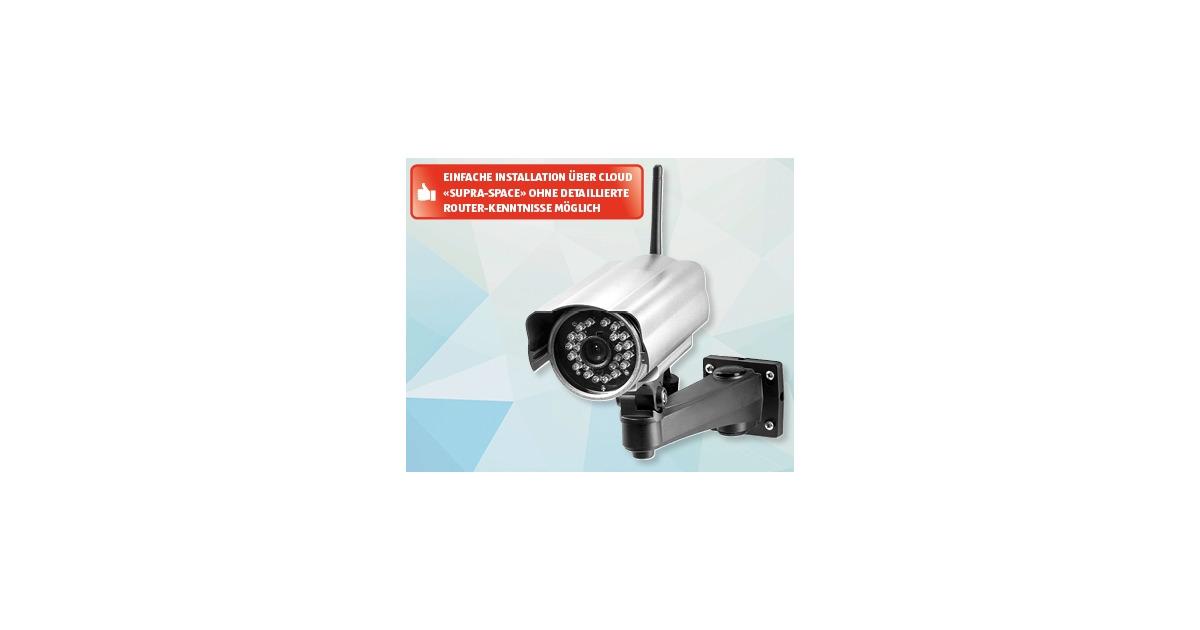 Outdoor Ip Aldi  Best Swann Smart Security Camera Kit P Full Hd