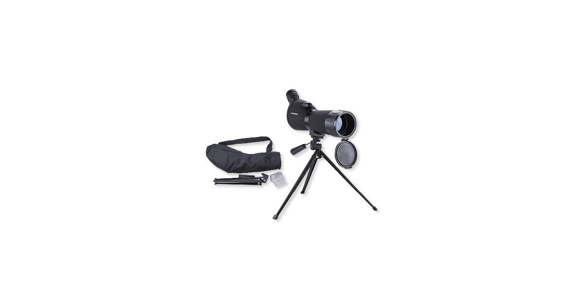 Aldi Maginon Entfernungsmesser : Spektiv mit stativ aldi: fernrohr natur vogelbeobachtung