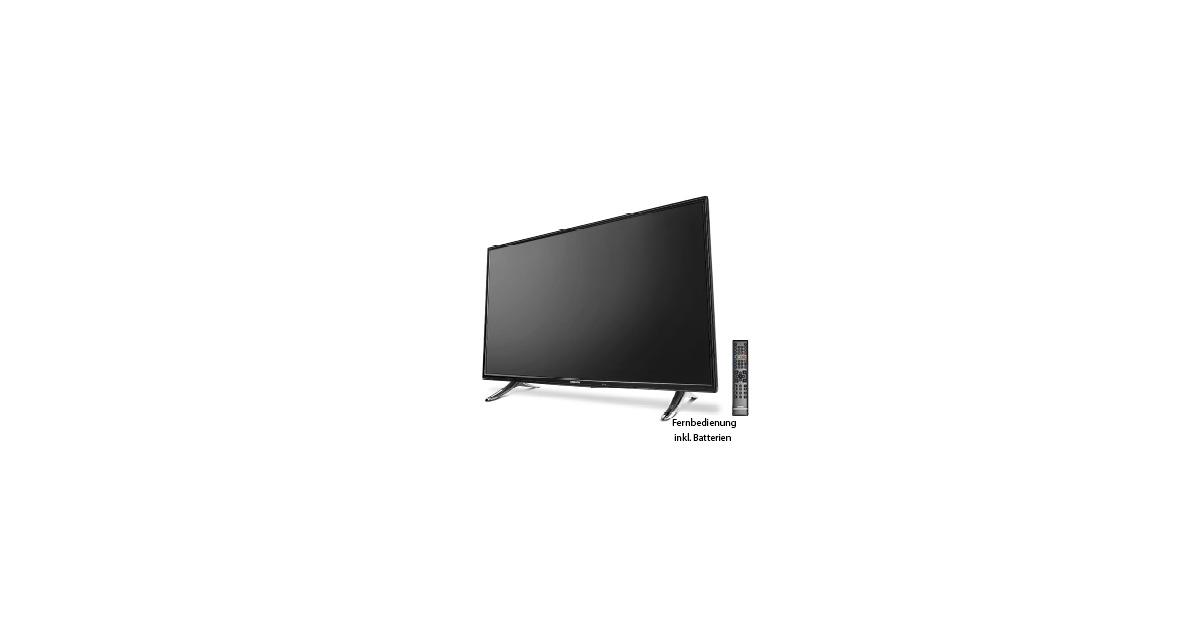 medion smart led tv 80 cm 31 5 aldi suisse ab 09. Black Bedroom Furniture Sets. Home Design Ideas
