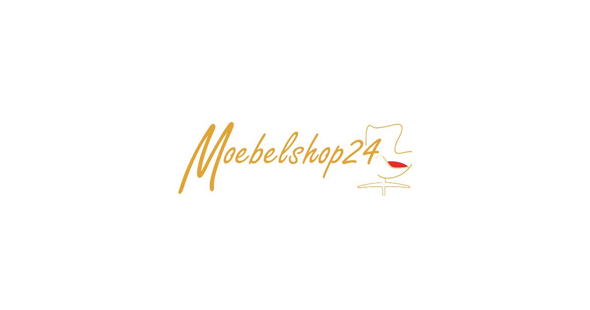 MOEBELSHOP24 GUTSCHEIN