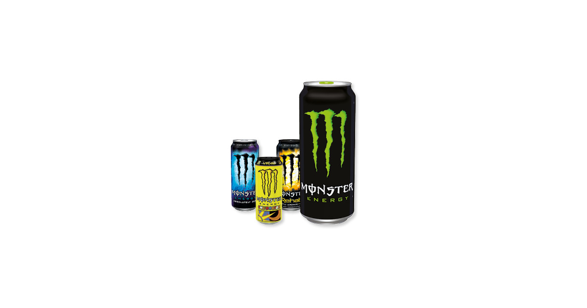monster energy energy drink aldi suisse ab. Black Bedroom Furniture Sets. Home Design Ideas