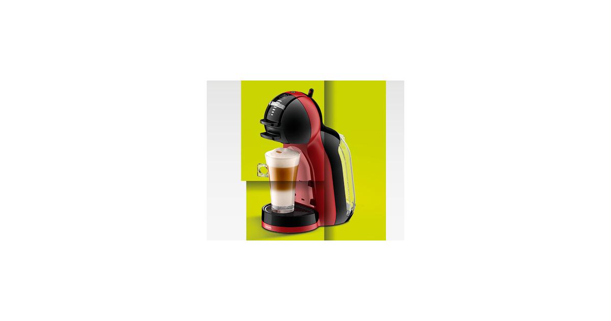 nescaf dolce gusto kaffeemaschine aldi suisse ab 12. Black Bedroom Furniture Sets. Home Design Ideas