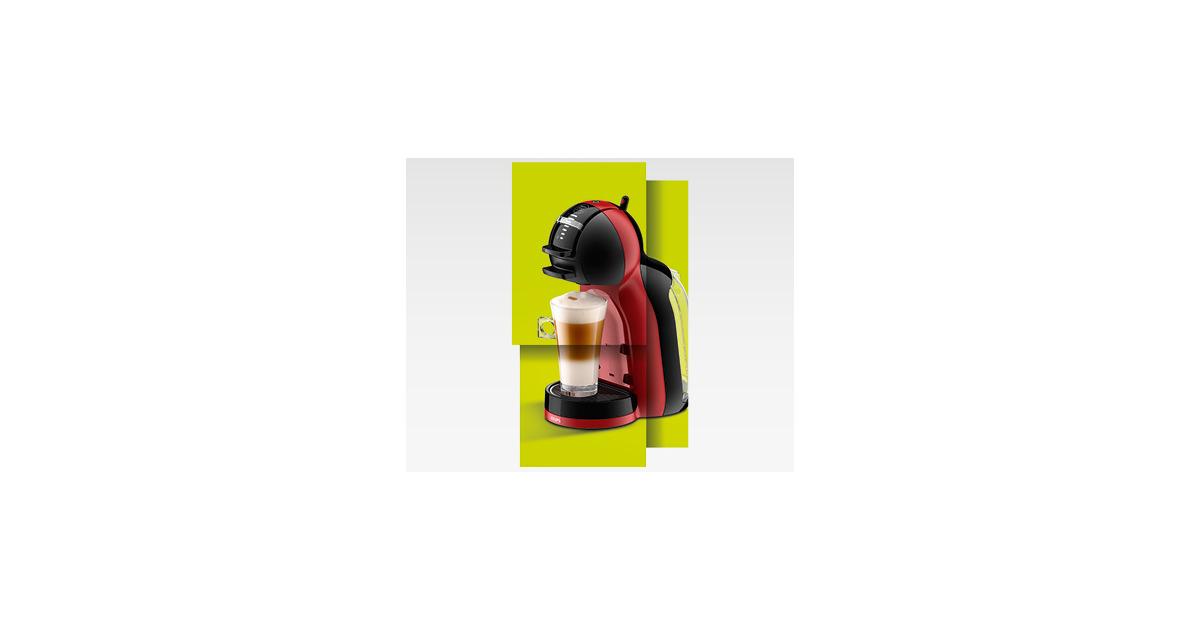 nescaf dolce gusto kaffeemaschine mini me aldi suisse. Black Bedroom Furniture Sets. Home Design Ideas