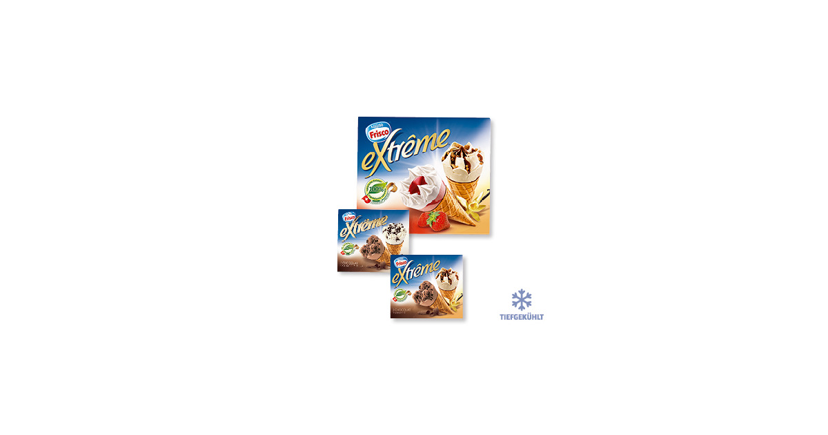 nestle cp Nestle india limited located at m - 5 a, new delhi, delhi, telephone number -  23415688 get nestle india limited address,contact information,.