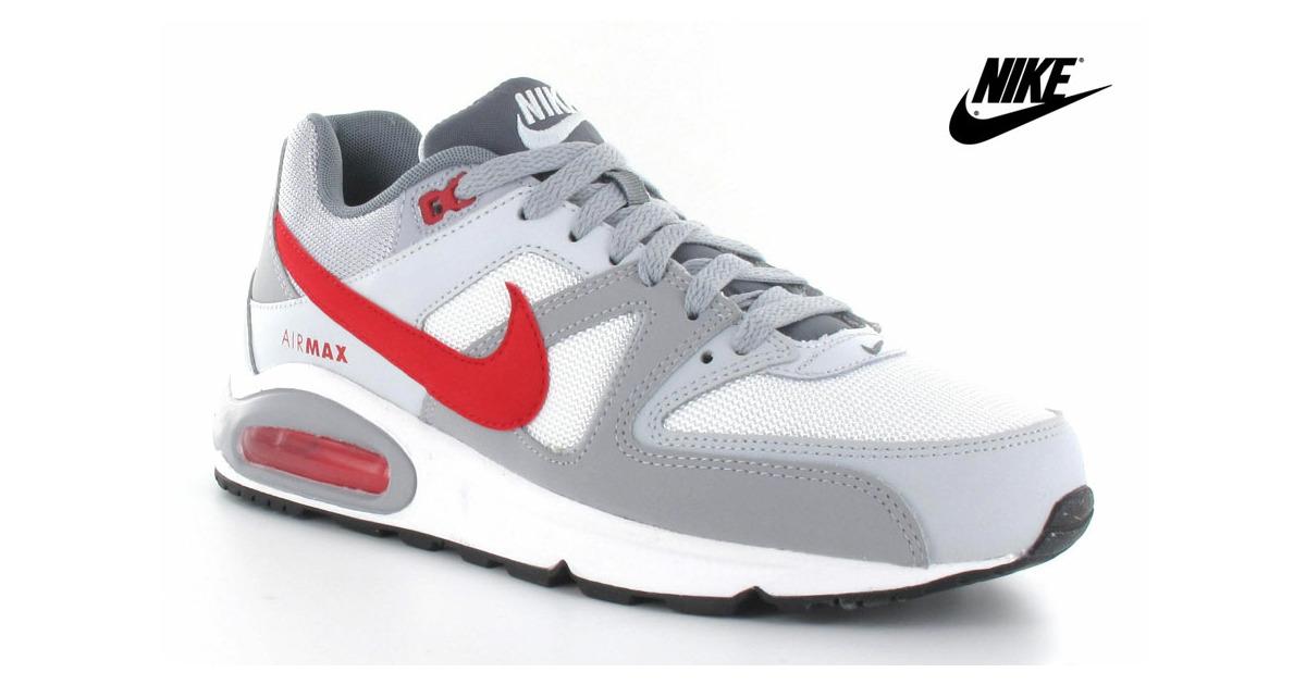 Nike Herren Sneaker Air Max Advantage   OTTO'S Onlineshop