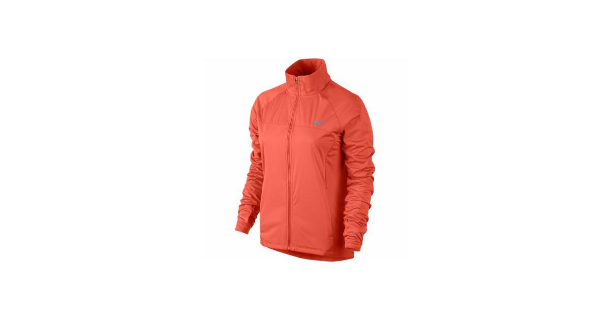 nike shield fz 2 0 jacket damen running jacke 20 rabatt. Black Bedroom Furniture Sets. Home Design Ideas