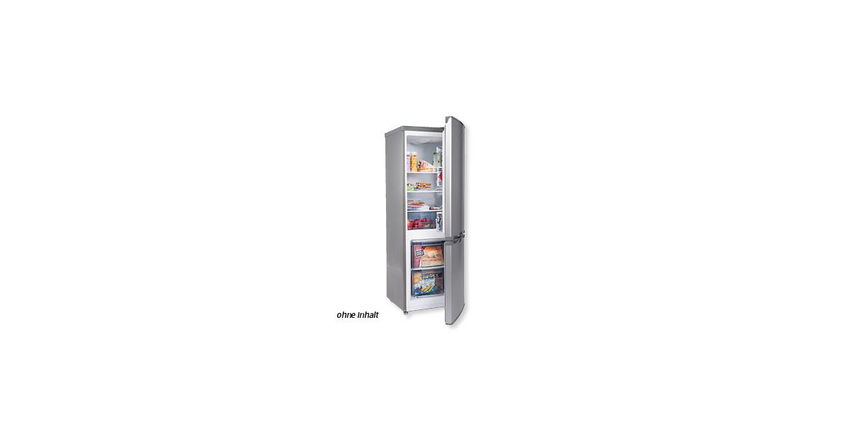 Amerikanischer Kühlschrank Mit Weinschrank : Nordfrost weinkühlschrank