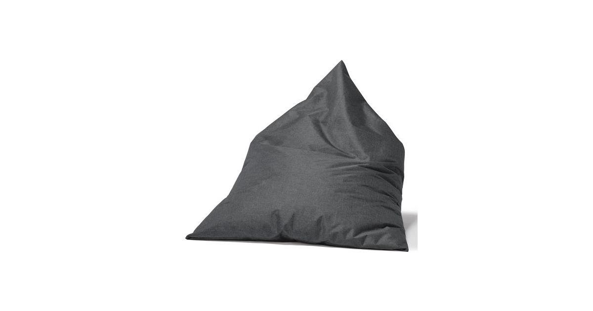 outdoor sitzsack tchibo ab. Black Bedroom Furniture Sets. Home Design Ideas
