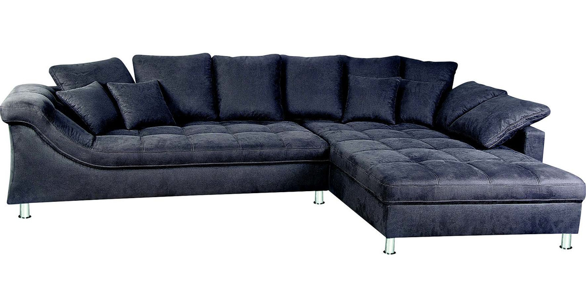 otto sofas angebote otto sofas angebote elegant couch with otto sofas angebote cool delife. Black Bedroom Furniture Sets. Home Design Ideas