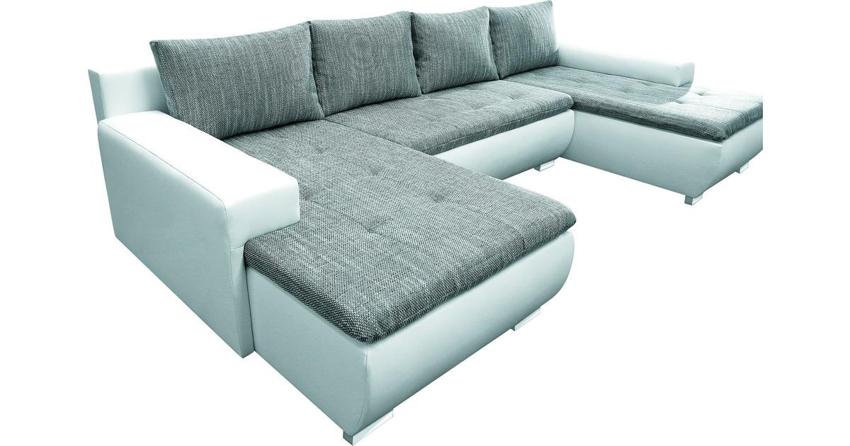 polstergruppe 28 rabatt otto 39 s ab. Black Bedroom Furniture Sets. Home Design Ideas
