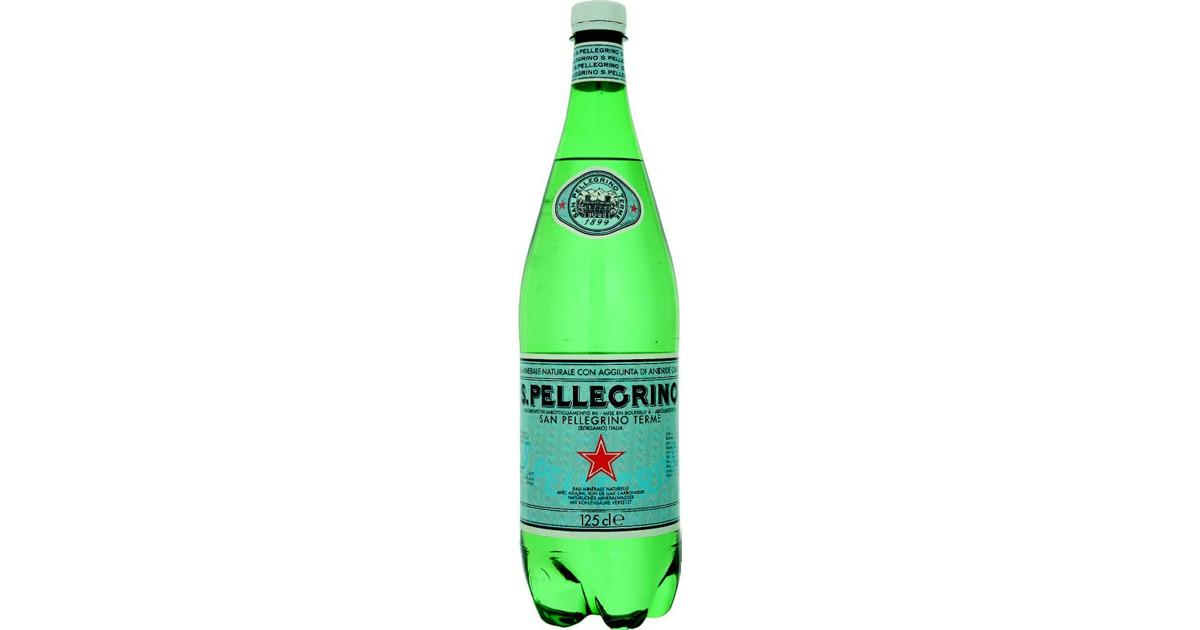 San Pellegrino Mineralwasser 36 Rabatt Ottos Ab 12072017