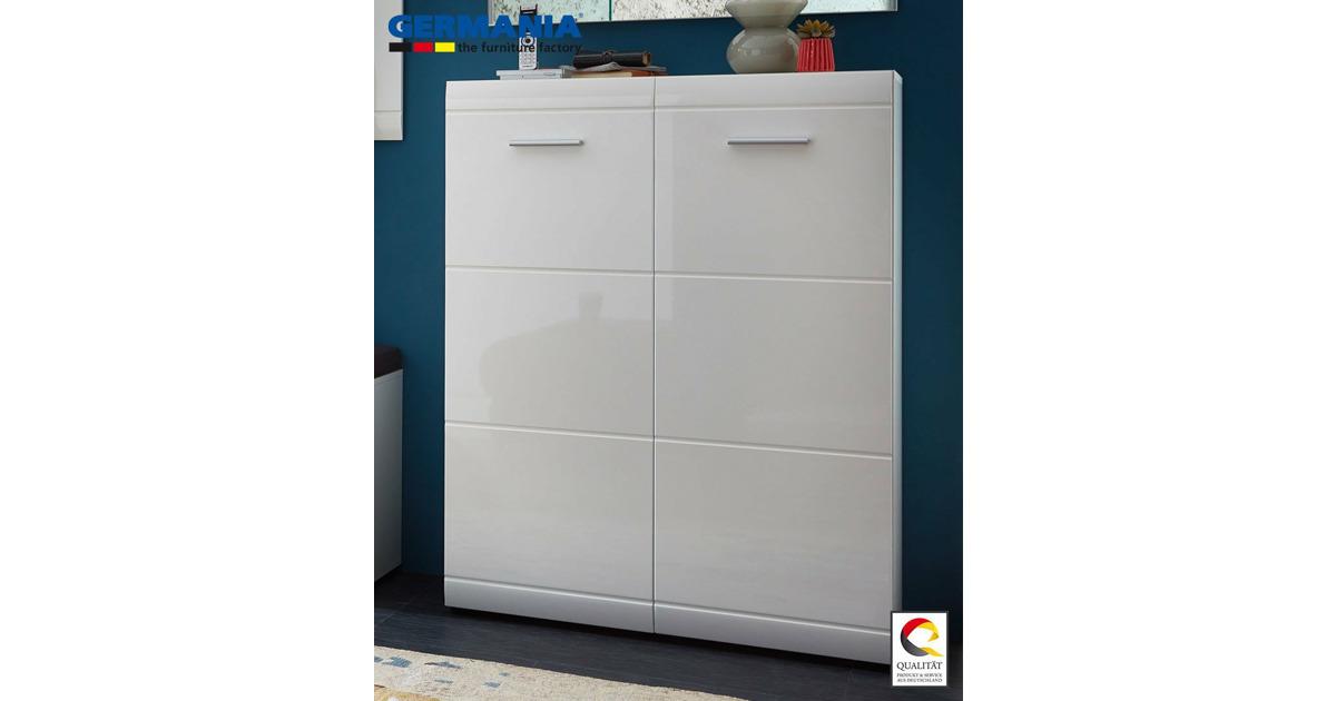 schuhschrank adana zweit rig otto 39 s webshop ab. Black Bedroom Furniture Sets. Home Design Ideas