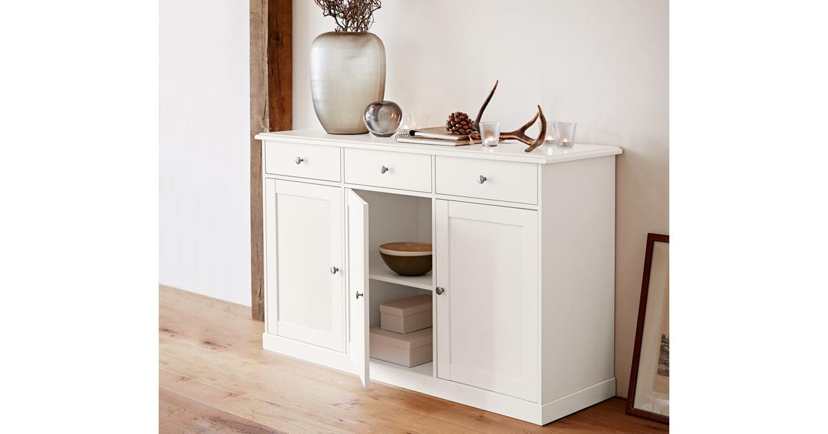 sideboard tchibo ab. Black Bedroom Furniture Sets. Home Design Ideas
