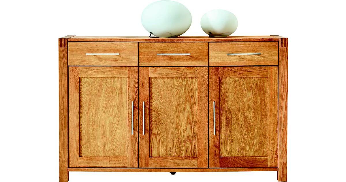 sideboard otto iii 14 rabatt otto 39 s ab. Black Bedroom Furniture Sets. Home Design Ideas