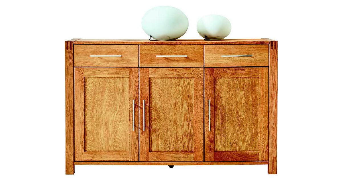 sideboard otto 14 rabatt otto 39 s ab. Black Bedroom Furniture Sets. Home Design Ideas