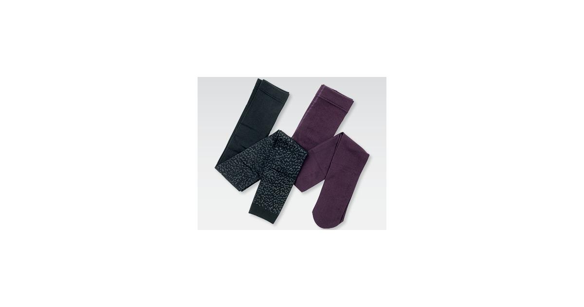 silcada damen thermo strumpfhose leggings aldi suisse. Black Bedroom Furniture Sets. Home Design Ideas