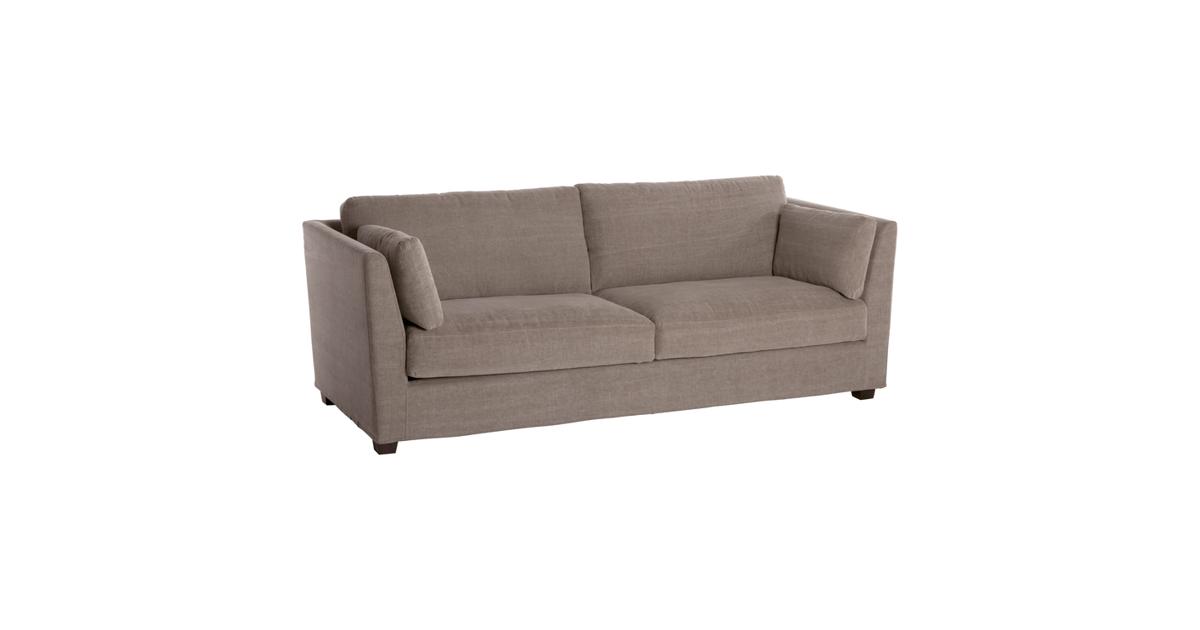 sofa brookhaven 35 rabatt pfister ab. Black Bedroom Furniture Sets. Home Design Ideas
