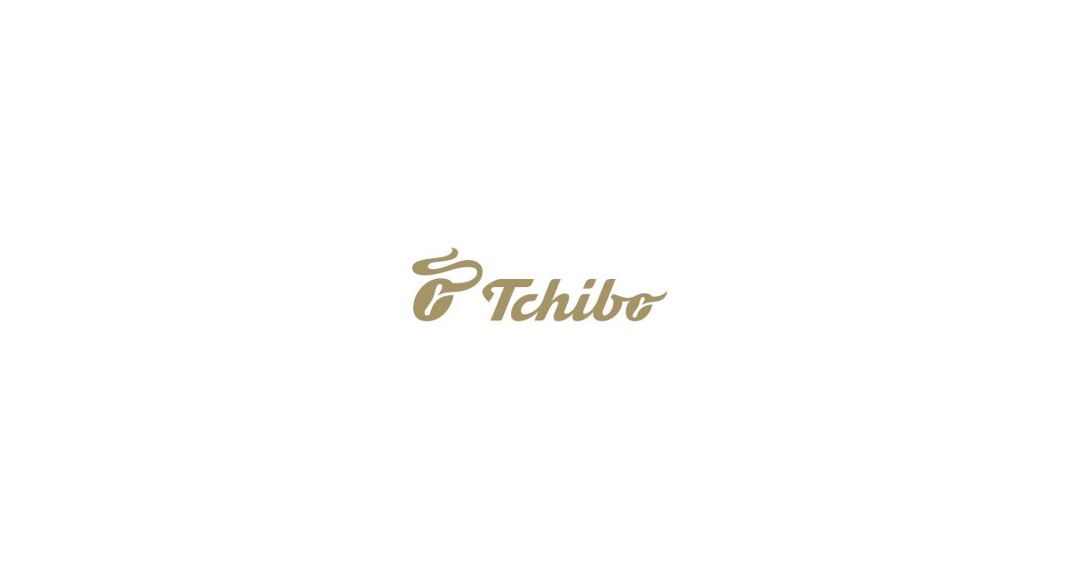 Tchibbo