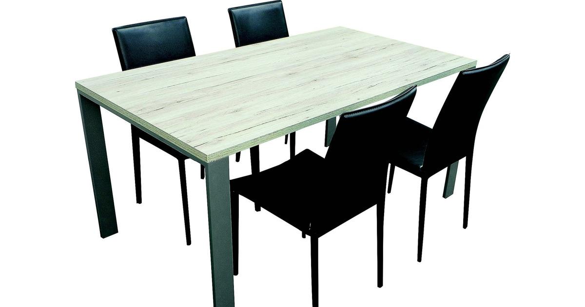 Tischsystem Bari Ottos Ab 24082016 Dealch