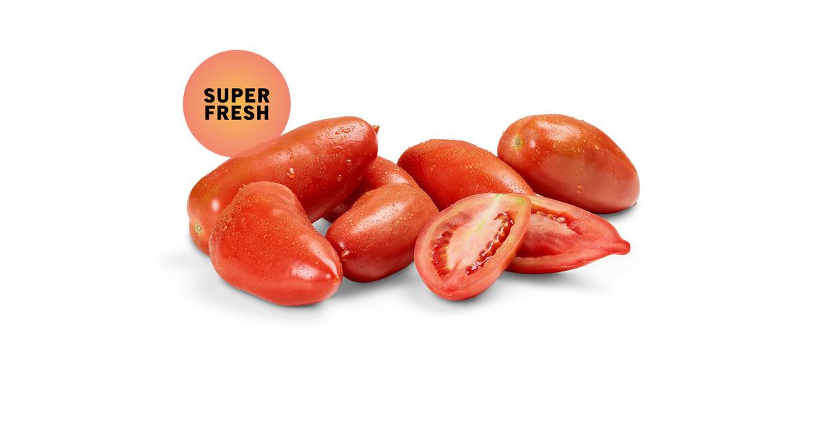 tomaten san marzano 32 rabatt lidl ab. Black Bedroom Furniture Sets. Home Design Ideas